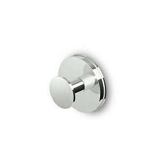 Zucchetti Savoir настенный крючок в ванную ZAD251