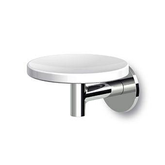 Zucchetti Pan мыльница ZAC610