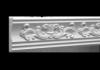 Карниз Европласт Лепнина 1.50.197 Д2000хШ73хВ76 мм