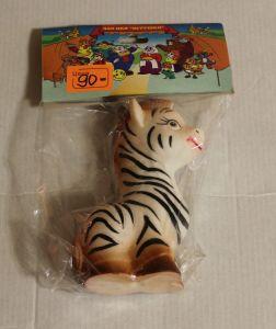 ! зебра, ячейка: 26