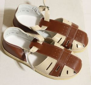! сандалии давлеканово мальч двухцв размер 195, ячейка: 139