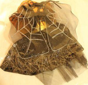 ! костюм лет мышь юбка крылья ободок палочка, ячейка: 95