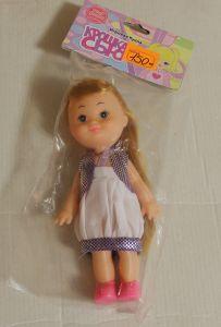 ! кукла крошка сью 17см, ячейка: 32