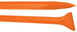 Металлический лом двухсторонний 125 см TRUPER BAP-125 10753