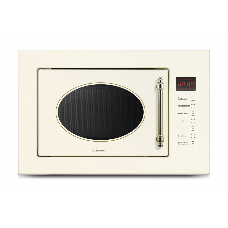 Микроволновая печь Midea MI9251RGI-B
