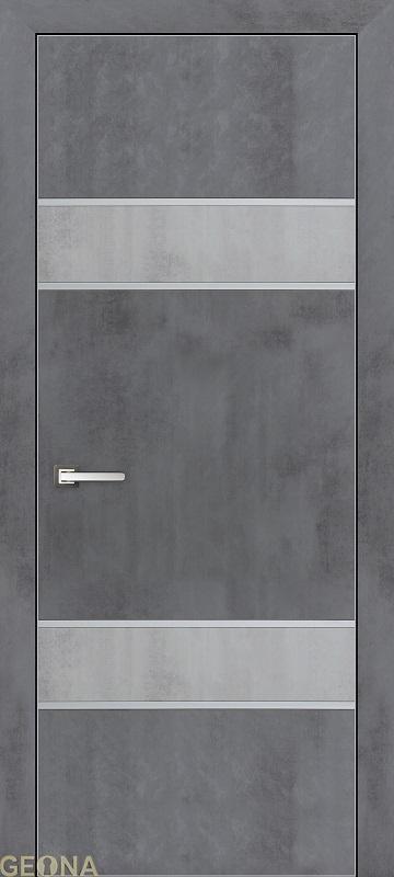 Дверь Lumio H
