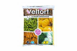 """Грунт для овощей универсальный 10л """"Veltorf"""""""