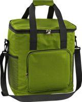Изотермическая сумка Green Glade 34 литра для продуктов