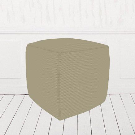 Пуфик-кубик Файн 04