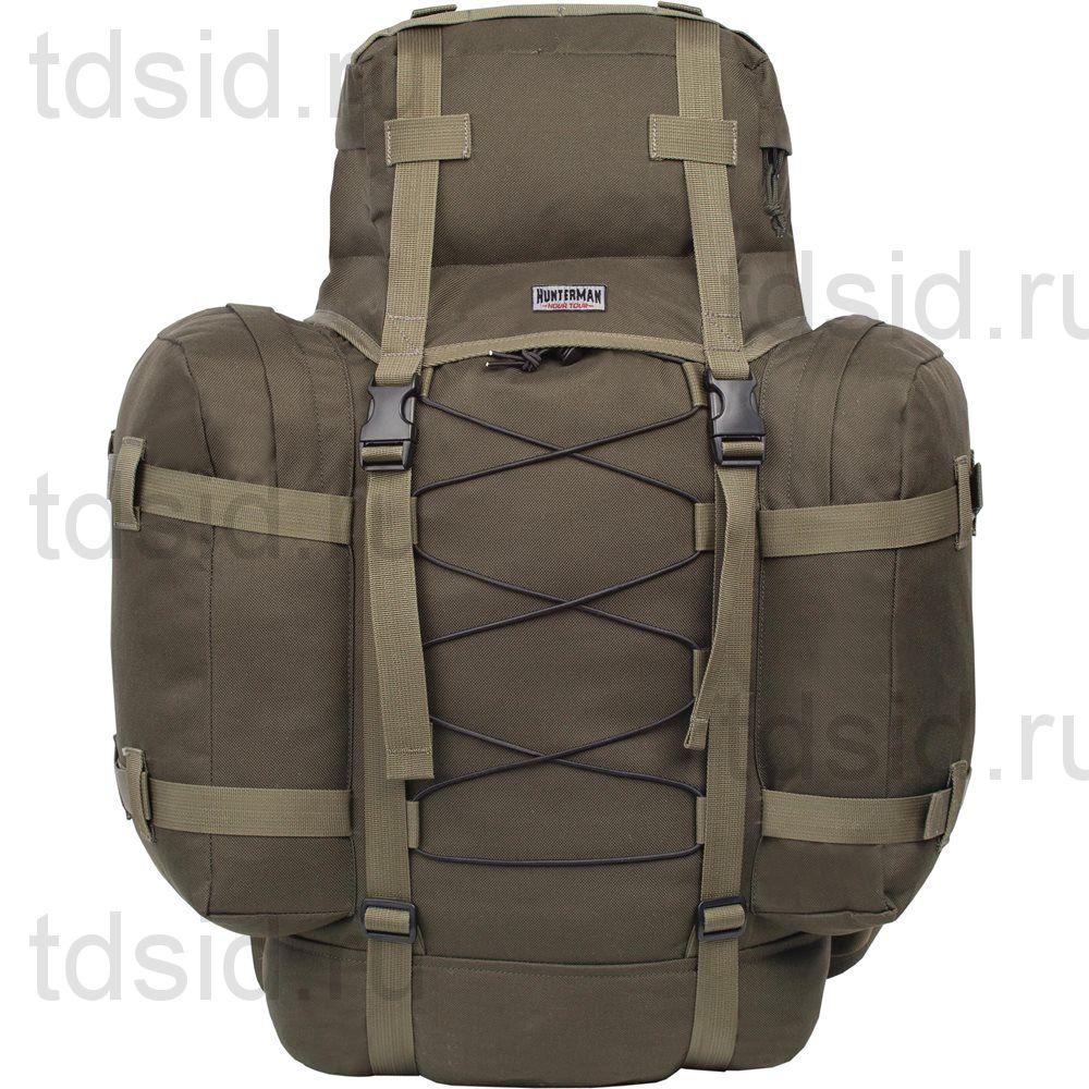 Контур 50 V3 рюкзак