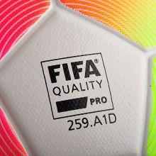 Футбольный мяч Nike Ordem 4
