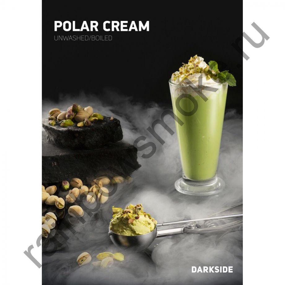 DarkSide Rare 250 гр - Polar Cream (Фисташковое Мороженое)