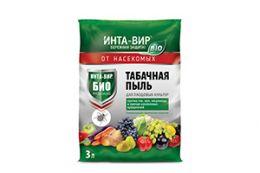 """""""Табачная пыль"""" 3л Огородник"""