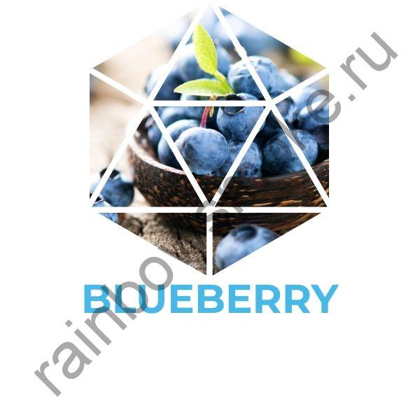 Magnum 100 гр - Blueberry (Черника)
