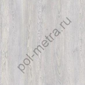 Ламинат Kastamonu Sunfloor 8, Дуб Альпийский, 8 мм, 32 класс