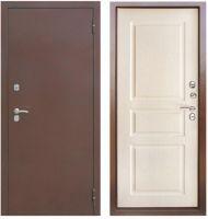 Входная дверь аргус «Тепло 5» Акция на двери с Терморазрывом