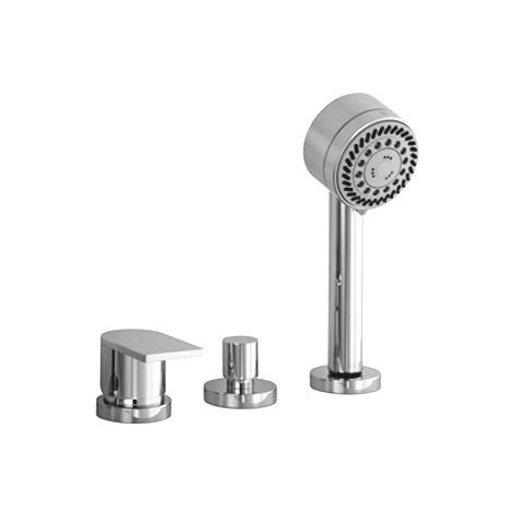 Keuco Edition 300 для ванны/душа 53030010500