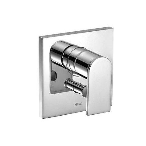 Keuco Edition 300 смеситель для ванны/душа 53072010182 ФОТО