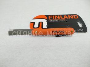 Нож прививочный Finland 1454