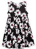 летнее платье для девочки дешево Bonito kids BJ1159P