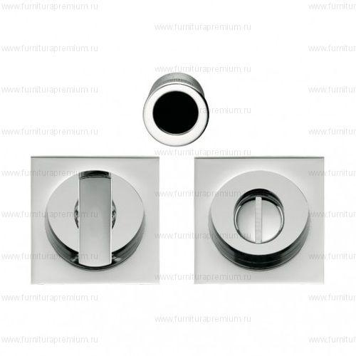 Ручка Colombo OPEN ID311 LK для раздвижных дверей с замком