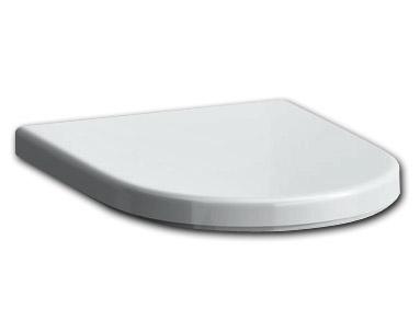 Крышка-сиденье Laufen Pro 8.9695.1.300.000.1