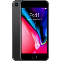 Apple iPhone 8 256GB LTE Gray
