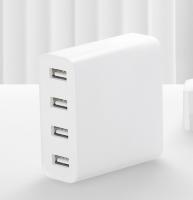 Xiaomi зарядное устройство 4 USB CDQ01ZM