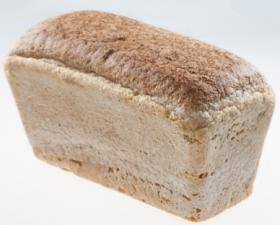 Хлеб Фирменный 1 сорт 600г Крас.хлеб