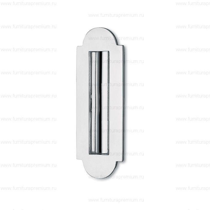 Ручка Colombo Antologhia Ottocento KOT111 для раздвижных дверей