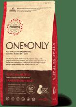 O&O All Breeds Lamb&Rice 12 кг (ягненок с бурым рисом для собак всех пород)