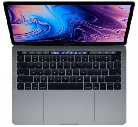 "Apple MacBook Pro 13"" MR9Q2"