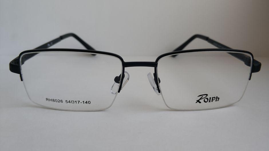Rolph RH8026