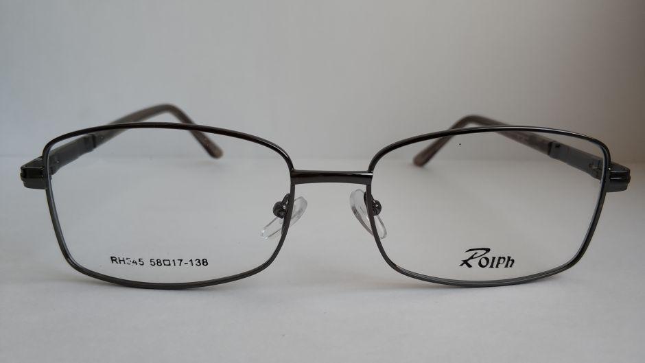 Rolph RH545