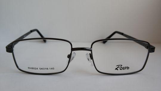 Rolph RH8024