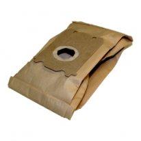 PH2.p - бумажные мешки для пылесоса PHILIPS S-BAG - 5 штук