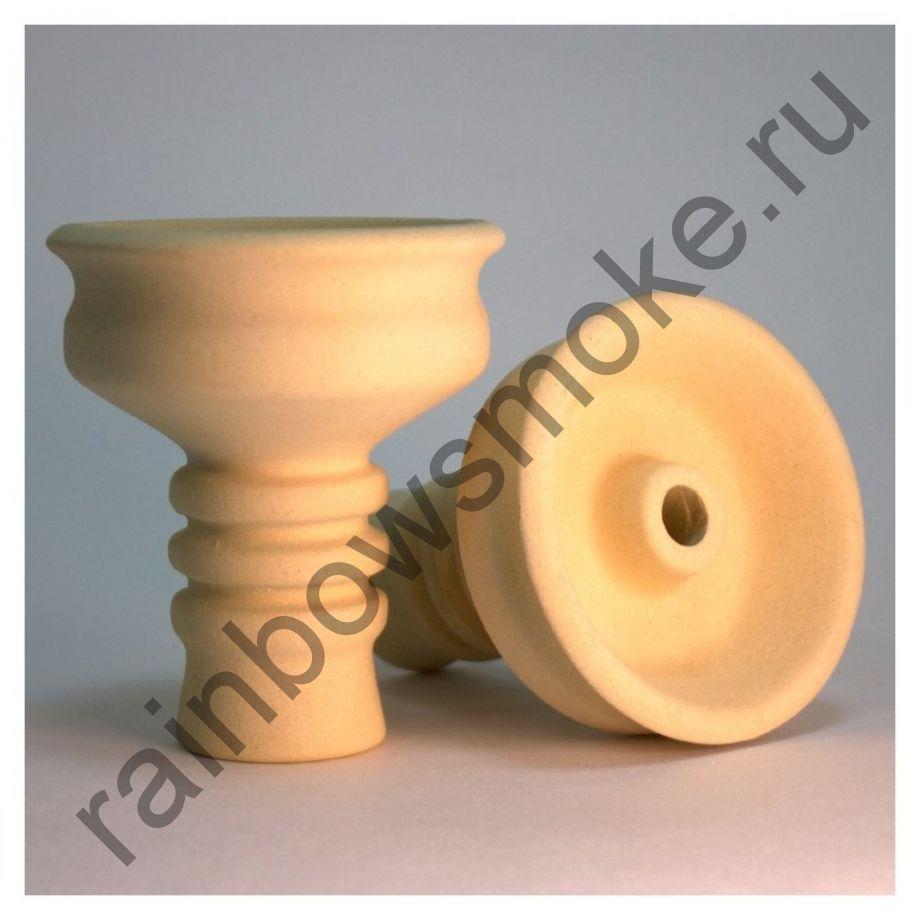 Глиняная чаша Upgrade Form - Фаннел