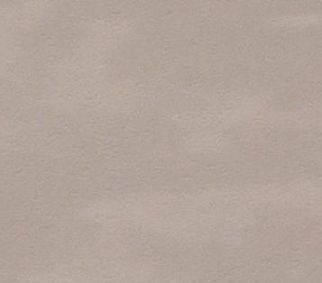 ADO Floor GRIT LVT DRY-BACK 610х305х2.5мм (0.70мм) STONA (камень)