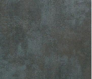 ADO Floor GRIT LVT CLICK 601.2х296.2х5мм (0.70мм) IRONA (металл)