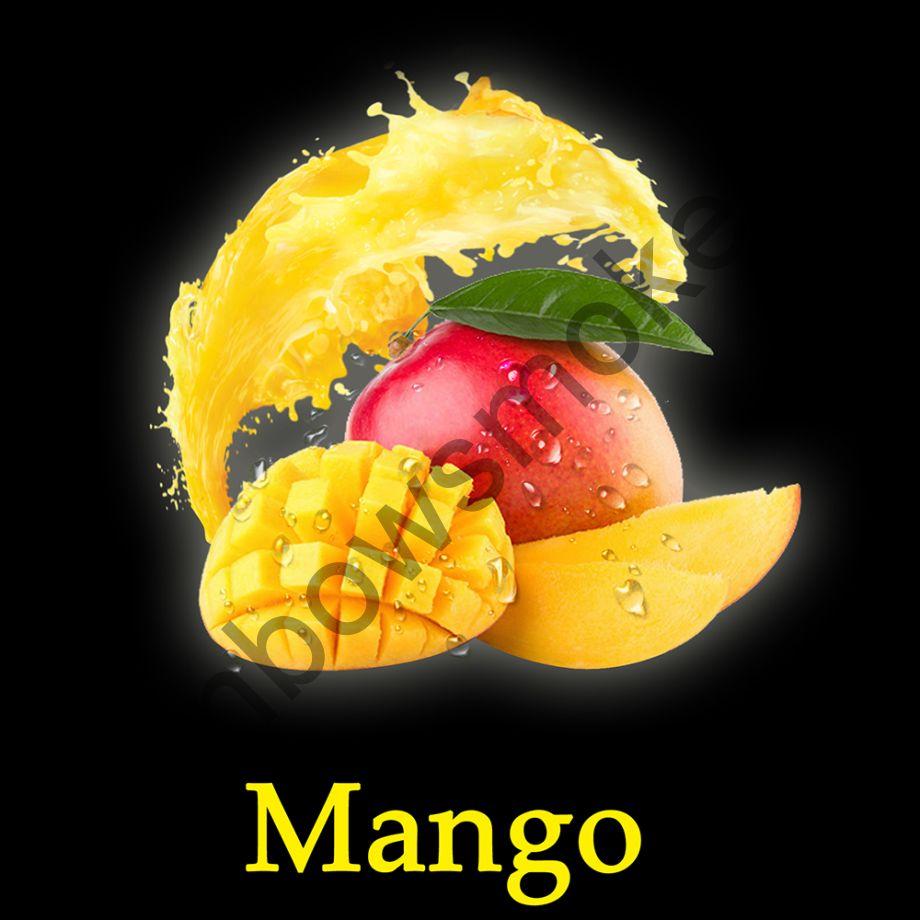 New Yorker Yellow 100 гр - Mango (Манго)