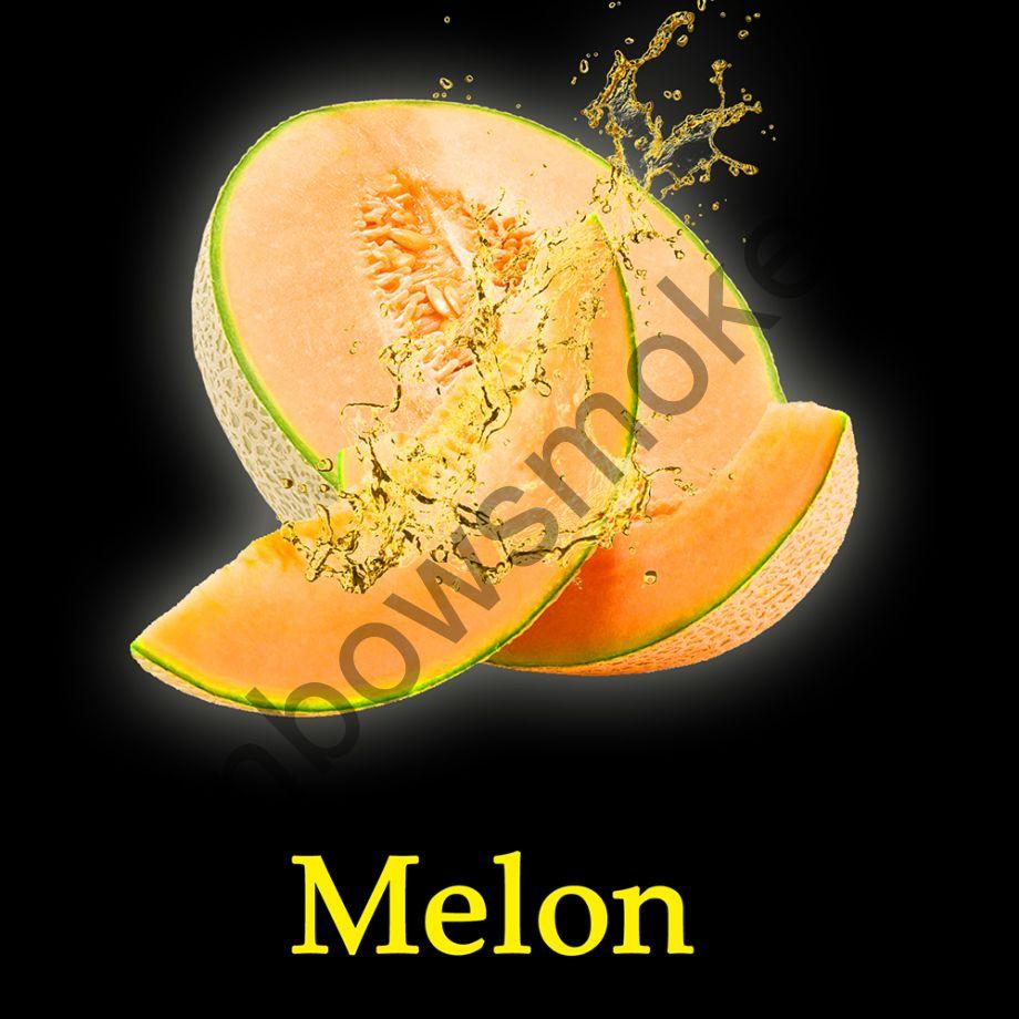 New Yorker Yellow 100 гр - Melon (Дыня)