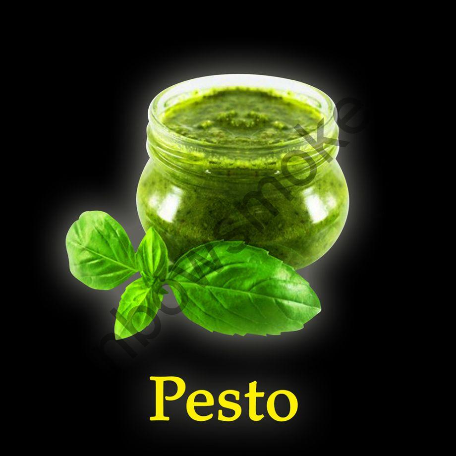 New Yorker Yellow 100 гр - Pesto (Песто)