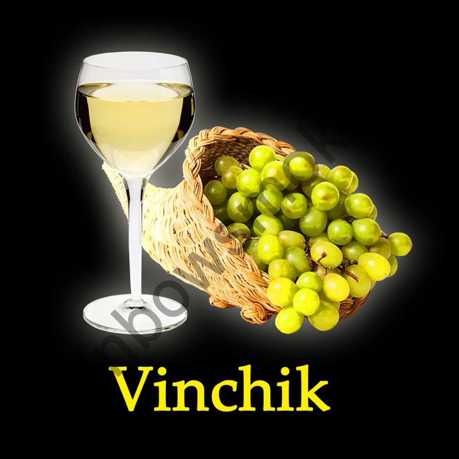 New Yorker Red 100 гр - Vinchik (Вино)