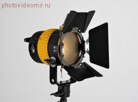Постоянный свет FST SPL-800 Светодиодный осветитель