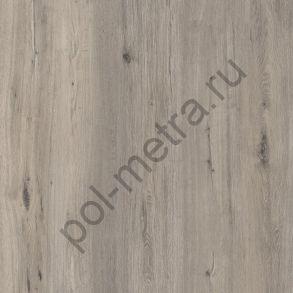 Ламинат Kronostar Eventum, Дуб Монолит, 8 мм, 32 класс