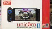 Ipega unicorn 2 Retractable Gamepad