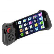 Mocute 058 Bluetooth геймпад универсальный беспроводной игровой контроллер