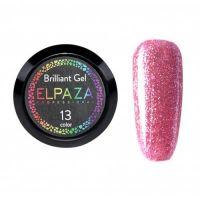 ELPAZA Brilliant Gel 13