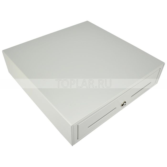 Денежный ящик Атол CD-410 B