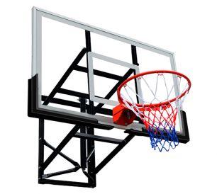 Баскетбольный щит DFC Board48P